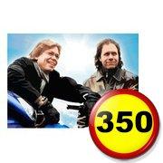 Pär o Staffan 350